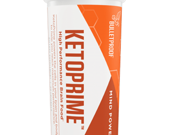 ketoprime-photo-by-bulletproof