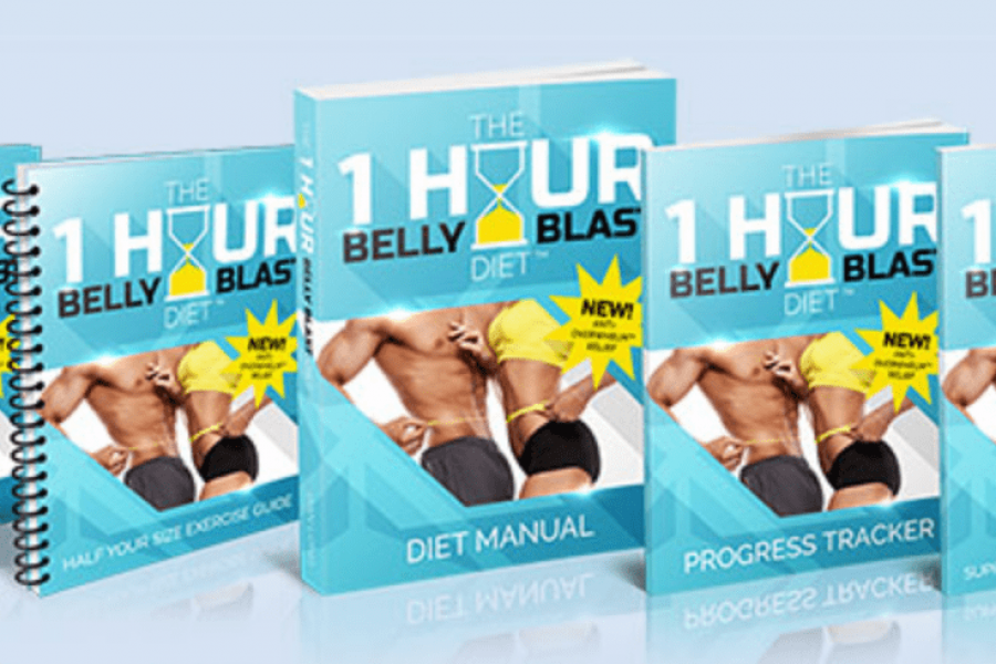 one-hour-belly-blast-diet-program-2