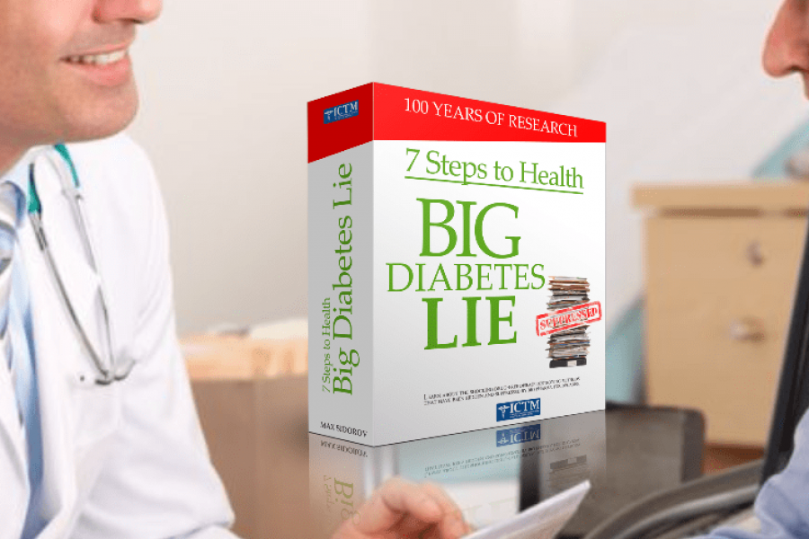reversing-diabetes-interview-review-myhealth-doctor-e1520549107592
